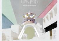 Lydia Daher: Wir hatten Großes vor – Album Review