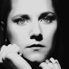 Song des Tages: Time Of Ghosts von Ida Wenøe