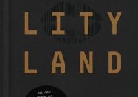 Marc-Uwe Kling: QualityLand – Roman