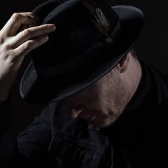 Kurz und gut: Neue Alben von The Blow Monkeys, Martin Carr und Billy Bragg