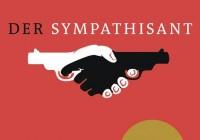 Viet Thanh Nguyen: Der Sympathisant – Roman