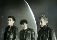 Black Rebel Motorcycle Club: Wrong Creatures – Album Review