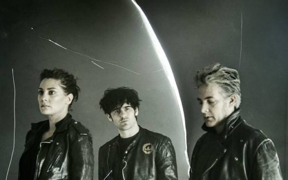 Black Rebel Motorcycle Club: Wrong Creatures – Album Review