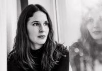 Dorit Jakobs: Im Aufruhr der Lethargie – Album Review
