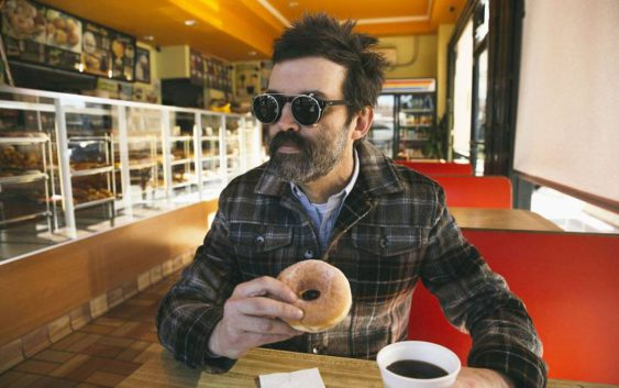 Eels: The Deconstruction – Album Review