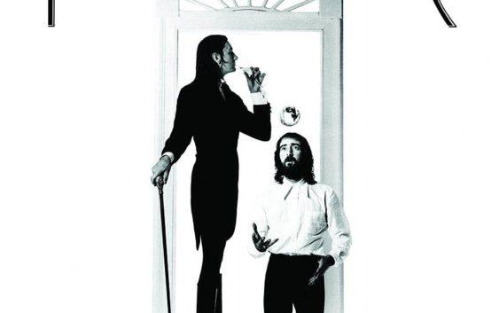 Fleetwood Mac: Fleetwood Mac – Remastered Album Review