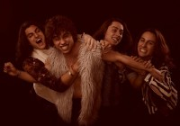 Song des Tages: Highway Tune von Greta Van Fleet