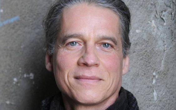 Holger Siemann: Das Weiszheithaus – Ein Jahrhundertroman