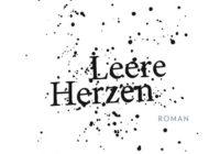 Juli Zeh: Leere Herzen – Roman
