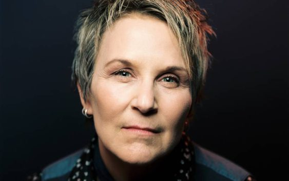 Mary Gauthier: Rifles & Rosary Beads – Album Review