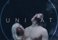 Song des Tages: Earth von Unicat