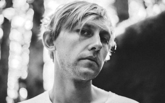 Van William: Countries – Album Review