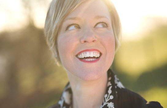 Song des Tages: Change vom Emily Barker