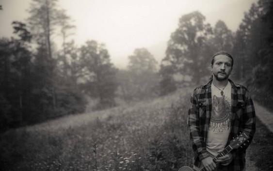 Tyler Childers: Purgatory – Album Review
