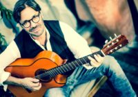 Al Di Meola: Opus – Album Review