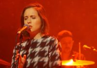 Alice Merton live in Hamburg 2018 – Konzertreview