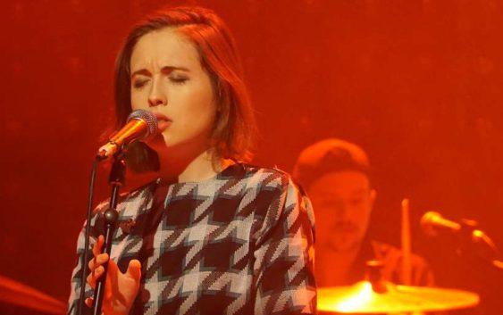 Alice Merton live in Hamburg 2018 – Konzertreview