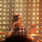 Alice Merton live in Hamburg 2018 Mojo Club