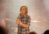 Alice Merton: Why So Serious – Song des Tages