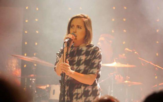 Alice Merton: Mint – Albumreview
