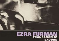 Ezra Furman: Transangelic Exodus – Album Review