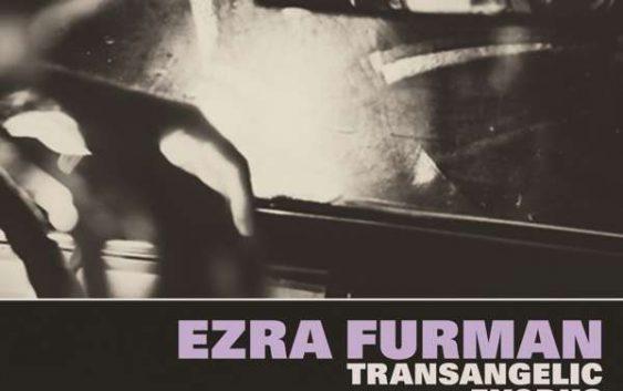 Ezra Furman: Transangelic Exodus – Album Review
