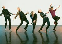Franz Ferdinand: Always Ascending – Album Review