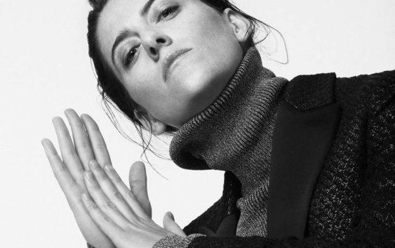 Kat Frankie: Bad Behaviour – Album Review