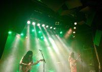 Khruangbin – Live in Hamburg 2018