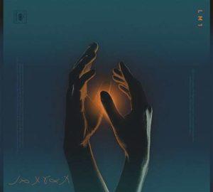Lo Moon Albumcover