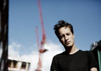 Marlon Williams: Make Way For Love – Album Review