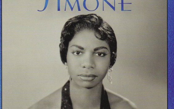 Nina Simone: Mood Indigo (The Complete Bethlehem Singles) – Album Review