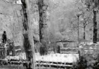 Norma Winstone: Descansado – Songs For Films – Album Review