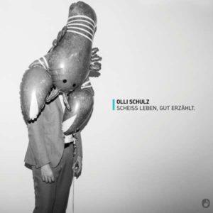 Olli Schulz Lyrics