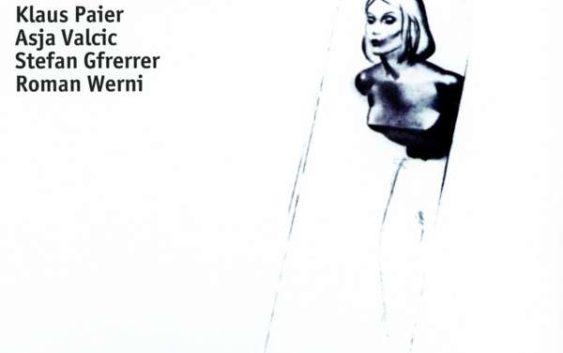 Paier Valcic Quartett: Cinema Scenes – Album Review