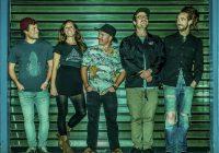 Shred Kelly: Archipelago – Album Review