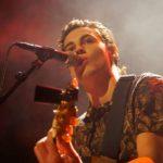 Sion_Hill_live1_in_Hamburg_2018_Mojo_Club