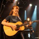 Antje Schomaker live in Hamburg 2018 Uebel & Gefährlich by Gérard Otremba