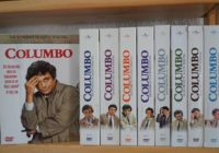 Die Top-Ten-Folgen der Krimi-Reihe Columbo