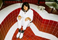 Song des Tages: Need A Little Time von Courtney Barnett