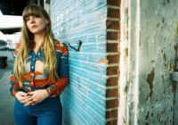 Courtney Marie Andrews: May Your Kindness Remain – Album Review
