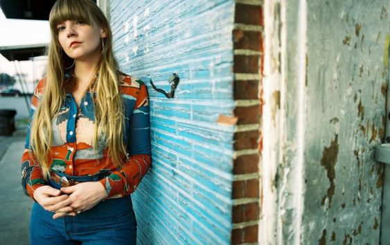 Courtney Marie Andrews: Heart And Mind – Song des Tages