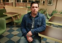 Damien Jurado: The Horizon Just Laughed – Album Review