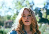 Song des Tages: Lost Without You von Freya Ridings