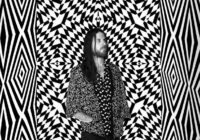 Song des Tages: There's A Light von Jonathan Wilson