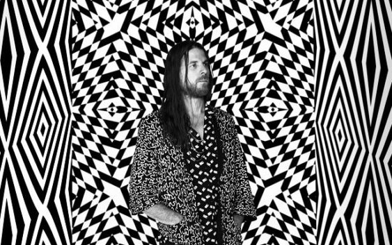 Jonathan Wilson: Rare Birds – Album Review