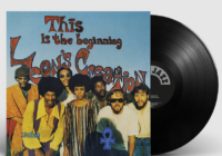 Leon's Creation: This Is The Beginning – Album Review