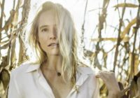 Lissie: Castles – Album Review