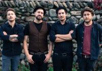Interview mit der südtiroler Band Mainfelt zu ihrer neuen EP Vice & Virtue