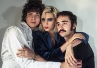 Sunflower Bean: Twentytwo In Blue – Album Review